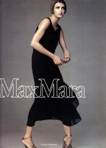 Linda-Evangelista-Max-Mara-1997-02.thumb.jpg.e49eeb0a5e6f3522526bde282edd6741.jpg