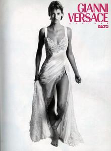 Linda-Evangelista-Versace-1994-02.thumb.jpg.2456ca03d90c7fcfaef5c982b31bb4b0.jpg