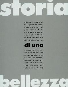 Lindbergh_Vogue_Italia_December_1989_01.thumb.png.6261ecf32ab1419808515694ad3af4f8.png