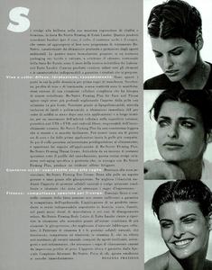 Lindbergh_Vogue_Italia_December_1989_07.thumb.png.946cc04652e1d24f6af8acb1b597c009.png