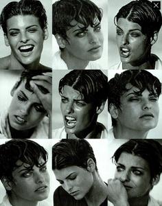 Lindbergh_Vogue_Italia_December_1989_08.thumb.png.bd9374a122c0caaecd47ddac55f338e3.png