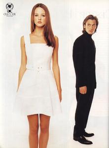 Magdalena wrobel page 12 female fashion models bellazon magdalena wrobel oliver 1996 01umbg46764d1a08514b4cb596b75426e67ce9 altavistaventures Choice Image