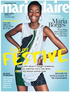Marie_Claire_South_Africa__December_2017-page-001.jpg