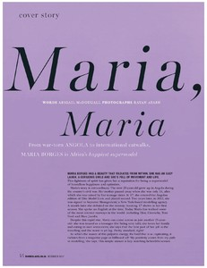 Marie_Claire_South_Africa__December_2017-page-002.jpg