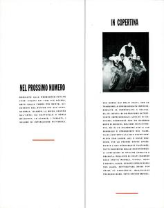 Meisel_Vogue_Italia_December_1989_00.thumb.png.62d7e6bb4a5169061d7c65f35a557770.png