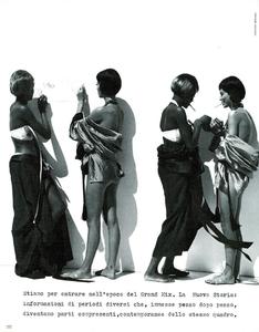 Meisel_Vogue_Italia_December_1989_07.thumb.png.3ba7e9b2f1c837b34caa92e2e1040520.png