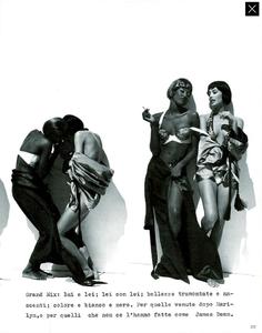 Meisel_Vogue_Italia_December_1989_08.thumb.png.9da5d48249a23372de6bd995eb4e765b.png