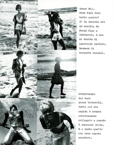 Meisel_Vogue_Italia_December_1989_11.thumb.png.ad15783b41c3bd8d11a1e5e442ee2b98.png