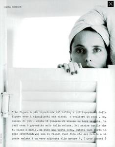 Meisel_Vogue_Italia_December_1989_34.thumb.png.527b6393a0ffa65de81d67cec4ac9dc6.png