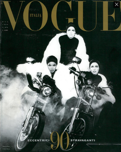 Meisel_Vogue_Italia_December_1989_Cover.thumb.png.10af3a598b6e7d2248841c3bbb32e6a1.png
