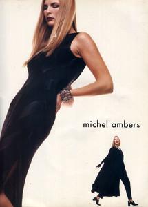Nadja-Auermann-Michel-Ambers-1997-01.thumb.jpg.4390eb1119f523ea592d128b37ed918f.jpg