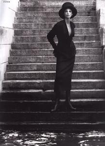 Nadja-Auermann-ToniGard-1994-10.thumb.jpg.08eb25b252056859f9b6a81824db18d9.jpg