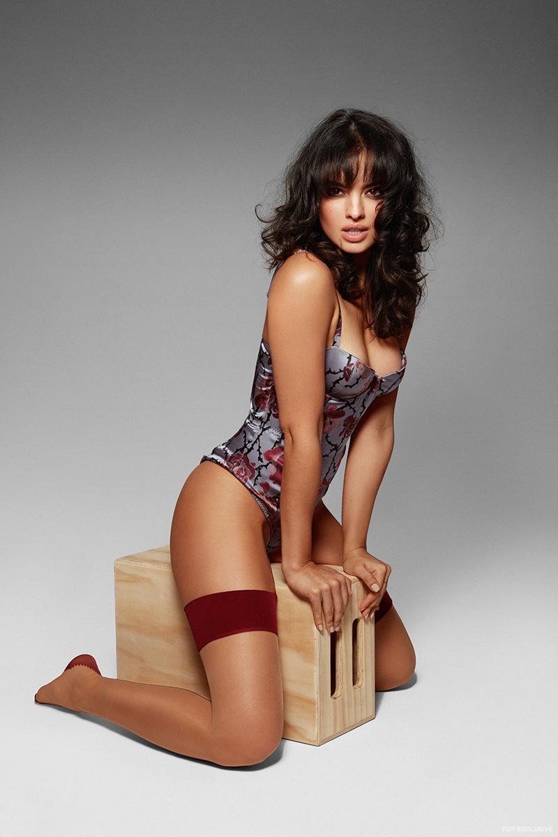 Nina Daniele nude (35 pics), fotos Bikini, Instagram, legs 2020