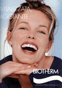 Renee-Simonsen-Biotherm-1999-02.thumb.jpg.6858029d75abf453d8a1d0616e56f4c9.jpg