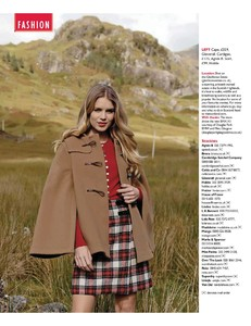 Saturday_Magazine-November_11_2017-page-006.jpg