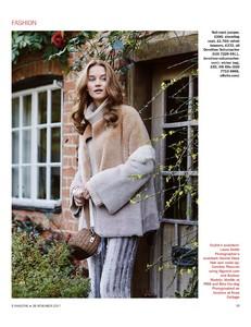 Sunday_Magazine-November_26_2017-page-019.jpg