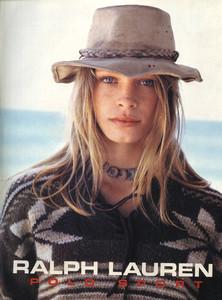 Tanga-Moreau-Ralph-Lauren-1997-01.thumb.jpg.52b0debbb6d7d0656ca05560f9cdef02.jpg