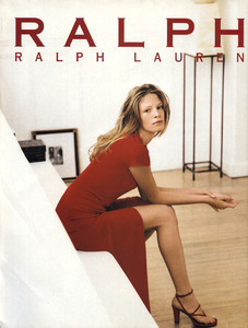 Tanga-Moreau-Ralph-Lauren-1998-01.thumb.jpg.75f7e7a5eff1ba5f77afc7e9888fe99b.jpg