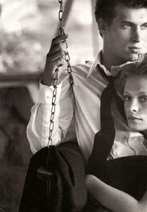 Tanga-Moreau-Ralph-Lauren-1999-02.thumb.jpg.6fb9cd7072dd10f40b2a703e9ceb817f.jpg