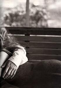 Tanga-Moreau-Ralph-Lauren-1999-03.thumb.jpg.6d5bcf97a195b8db1ce2d3a38fe83c0c.jpg