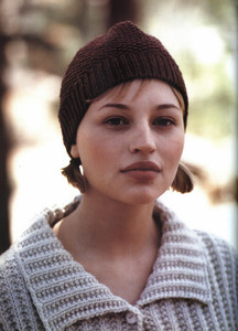 Tatiana-Zavialova-Scapa-1994-01.thumb.jpg.1cbd02ff90e26badc64219e803e3d1c7.jpg
