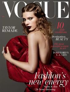 Taylor-Swift_-Vogue-UK-Cover-2018--01.thumb.jpg.f7912c1f39e8ea6633071d3e3c8ecec5.jpg