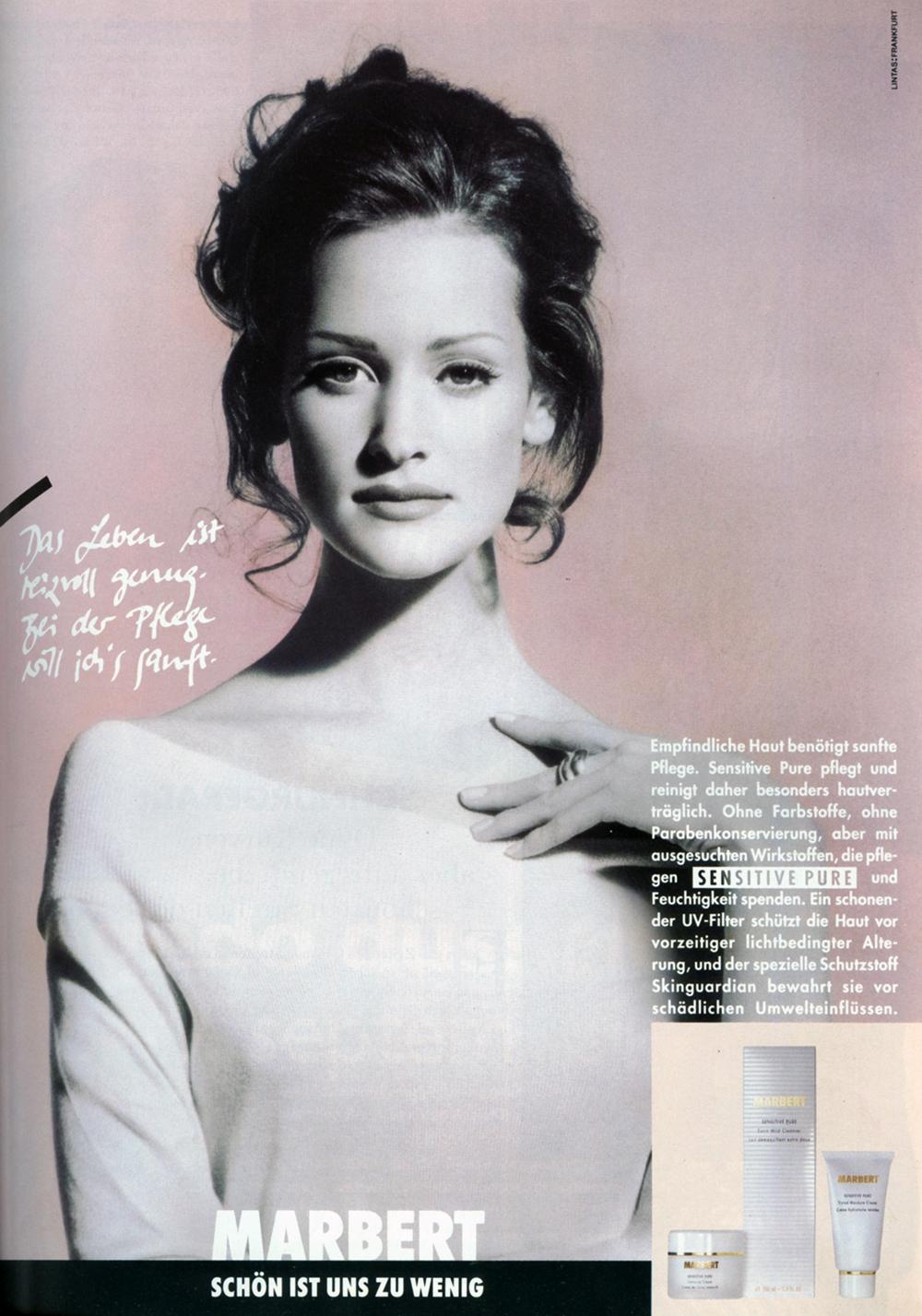 Valerie Jean Garduno USA 1995