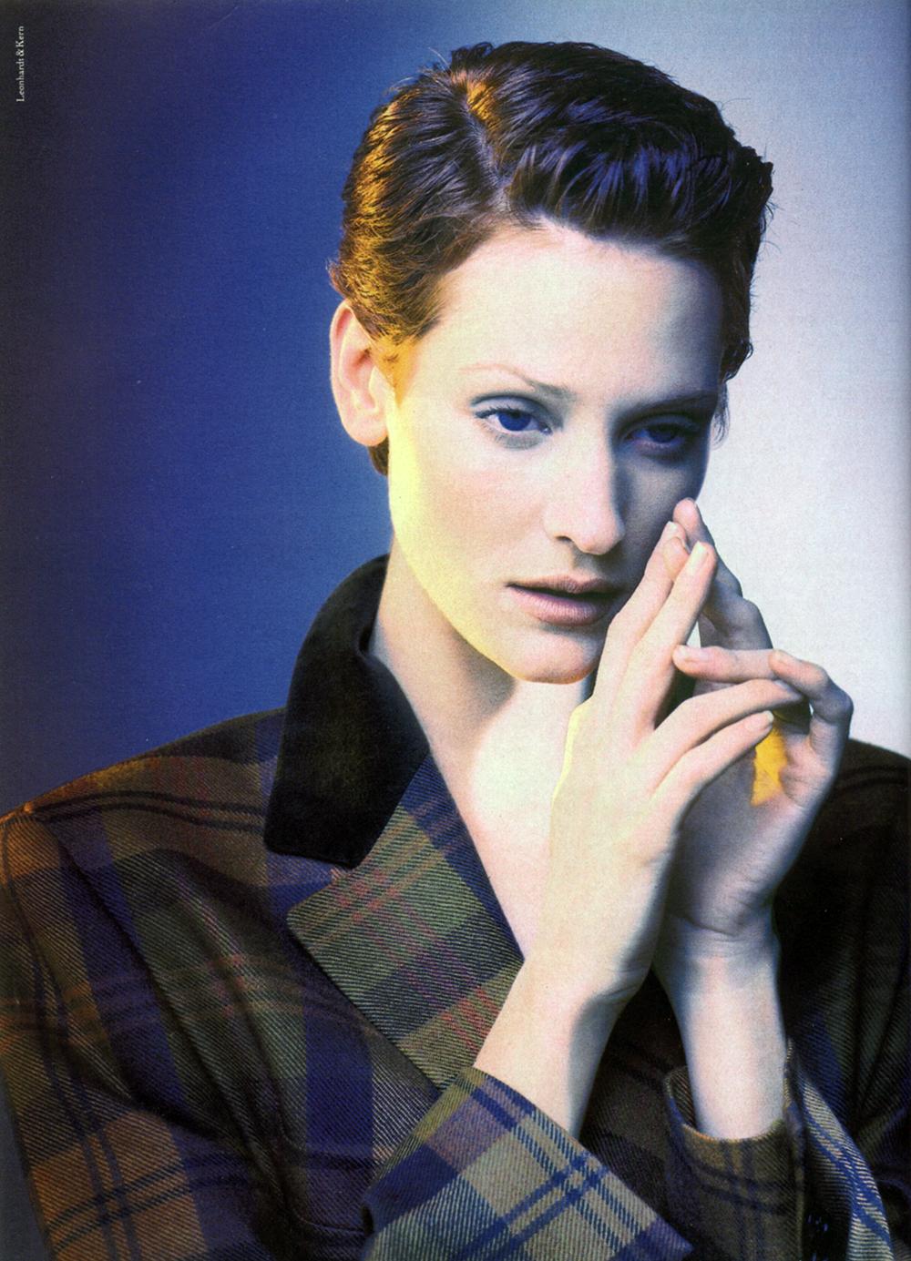picture Valerie Jean Garduno USA 1995