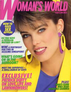 WomansWorldUK0986cover.jpg