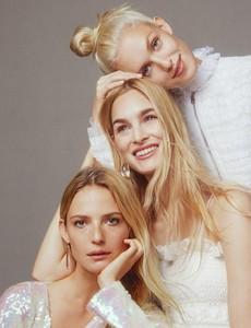 blonde-beauty.jpg