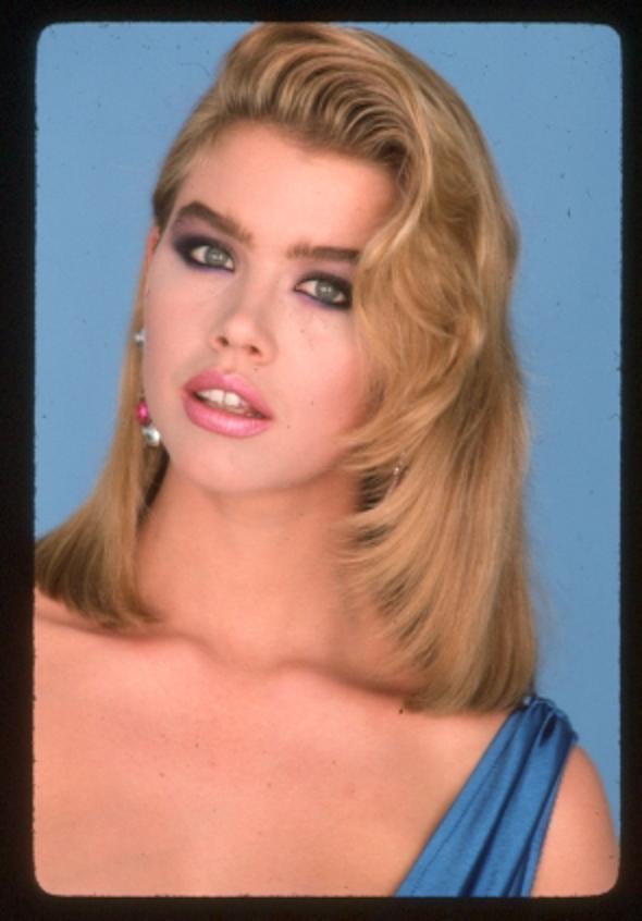 Debbie dickinson roseville california dating
