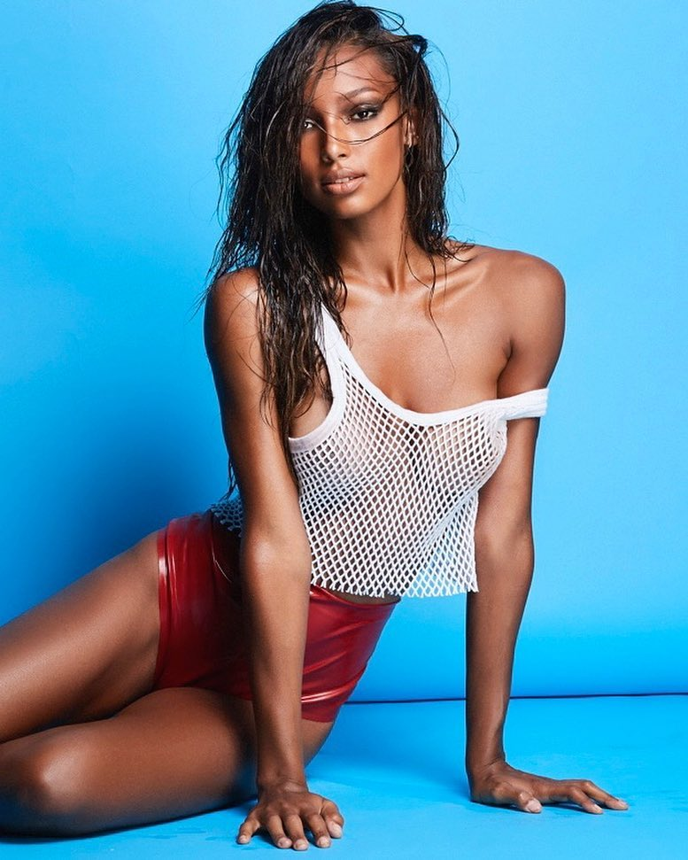 Image result for jasmine tookes