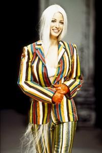 jean-paul-gaultier-ss-1993-1.thumb.jpg.477e1b842a278382893e7e470f4e28f3.jpg