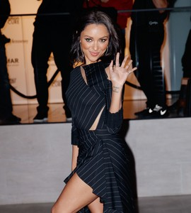 kat-graham-on-the-town-in-nyc-12117-1.jpg
