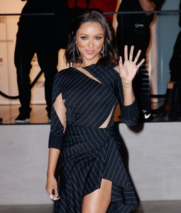 kat-graham-on-the-town-in-nyc-12117-2.jpg