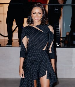 kat-graham-on-the-town-in-nyc-12117-3.jpg