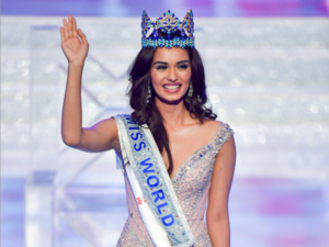 miss-india-manushi-chhillar-waves-onstage-after-being-crowned-miss-world-at-the-miss-world-pageant-in-sanya-hainan-province-china-november-18-2017.jpg