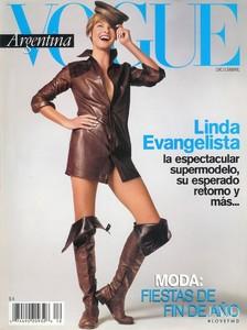 vogue-argentina-2001-december-00-single.thumb.jpg.187a79e9073ba314bfc997251d2422b0.jpg