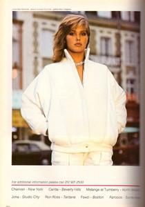 1983-.jpg