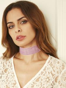 56776-light-purple-ribbon-wide-choker-necklace-null-ot-shein.thumb.jpg.dd5cd60cdb397ffd527242bf3403b064.jpg