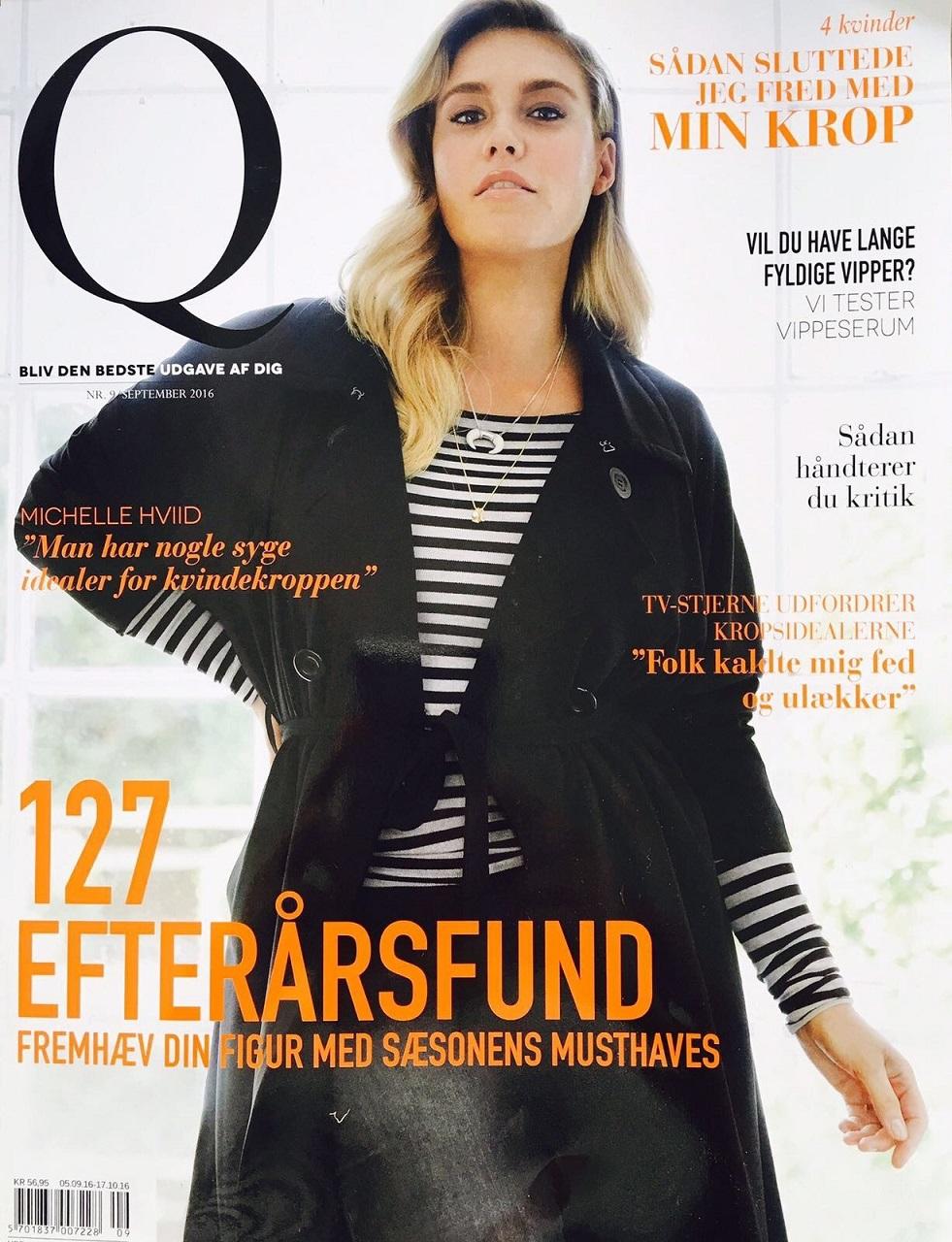 Fine Bauer Q mag sept 2016.jpg