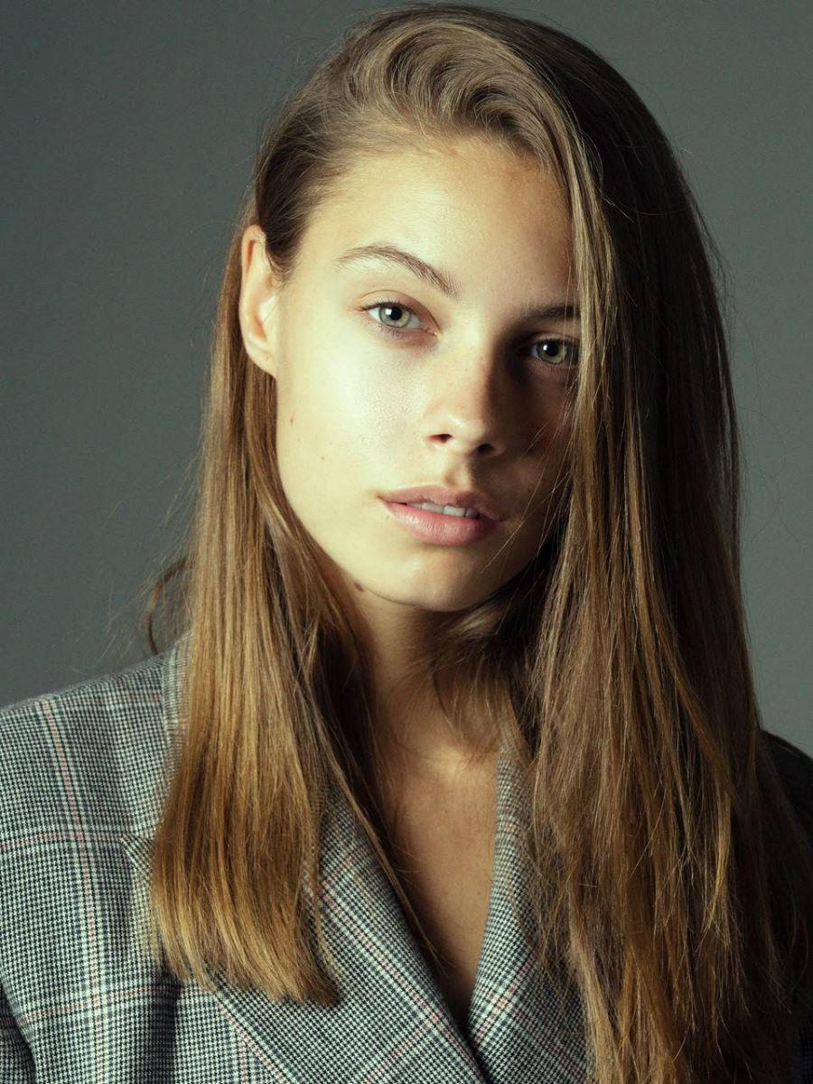 Céline Alro12.jpg