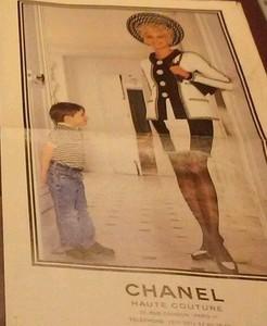 Chanel (96).jpg