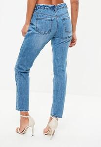 blue-lust-low-rise-boyfriend-jeans.jpg 3.jpg