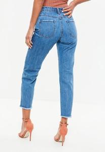 blue-wrath-straight-leg-mid-rise-clean-cut-hem-jeans.jpg 3.jpg