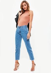blue-wrath-straight-leg-mid-rise-clean-cut-hem-jeans.jpg 1.jpg
