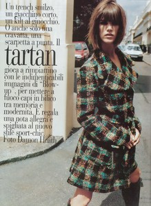 donna italy 1995 01.JPG