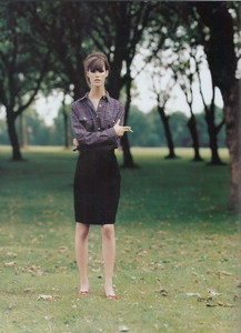 donna italy 1995 03.JPG