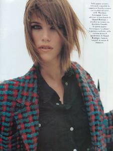 donna italy 1995 04.JPG