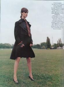 donna italy 1995 07.JPG